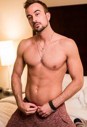 Mason Lear