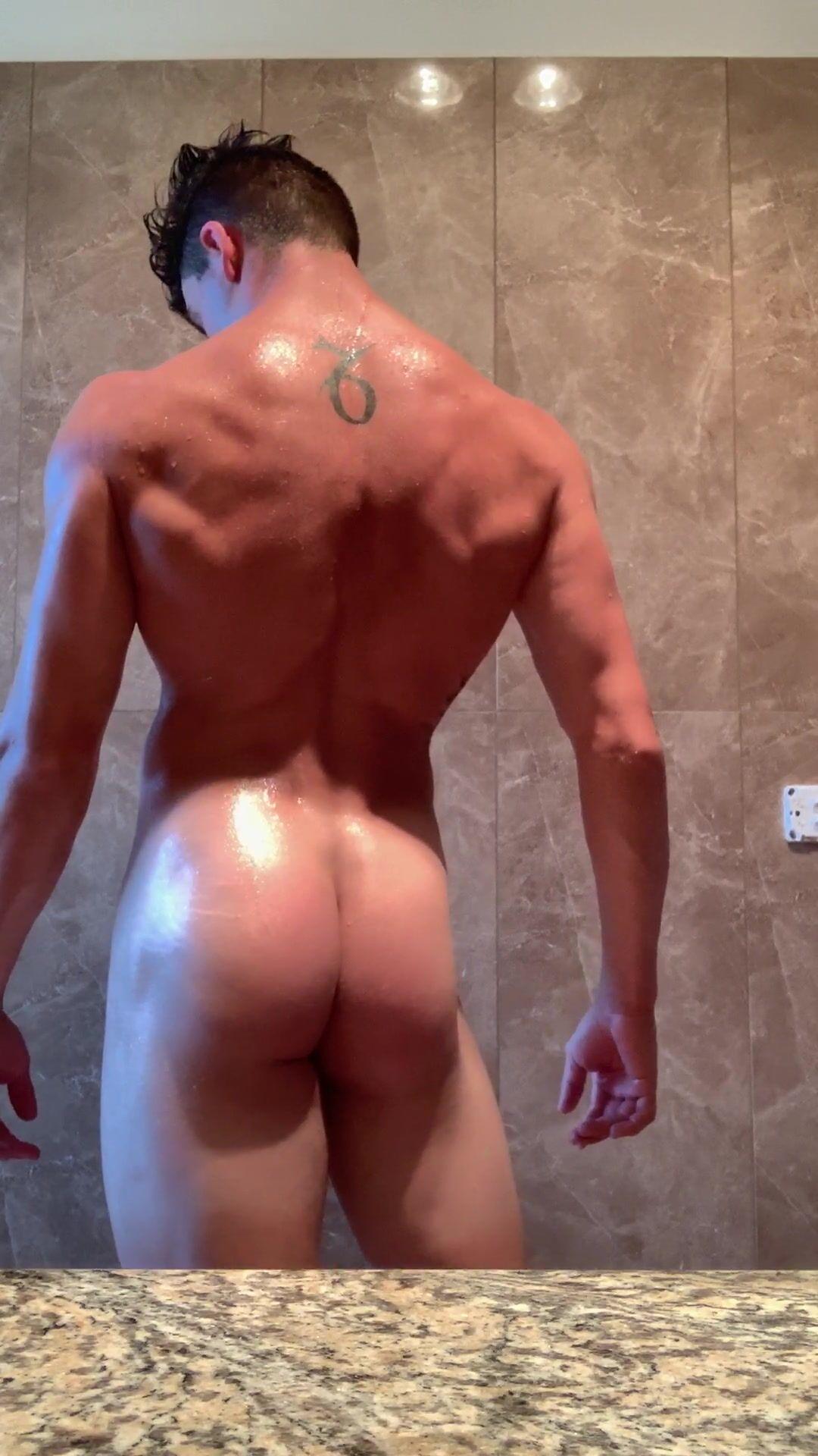 cashcole free porn videos (1)