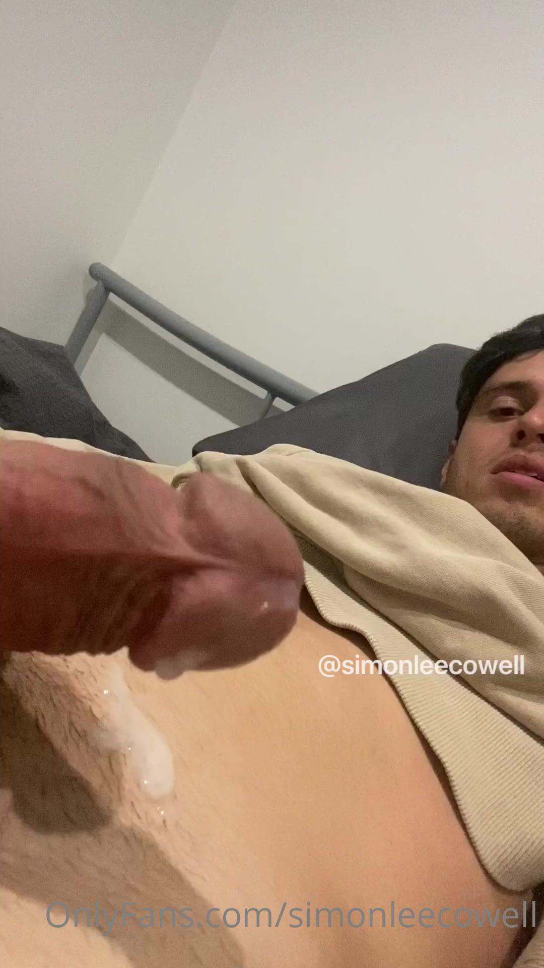 simonleecowell free porn video (42)